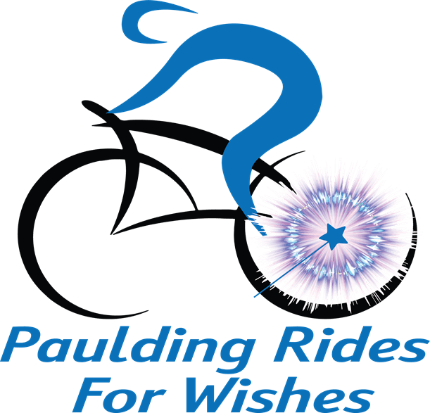 Rides for Wishes