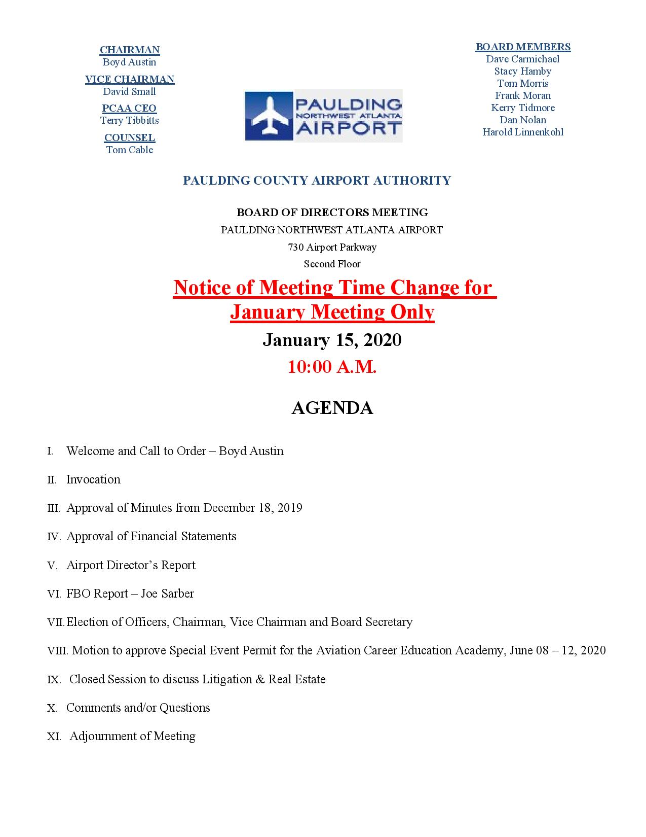 01.15.20 PCAA Agenda-page-001