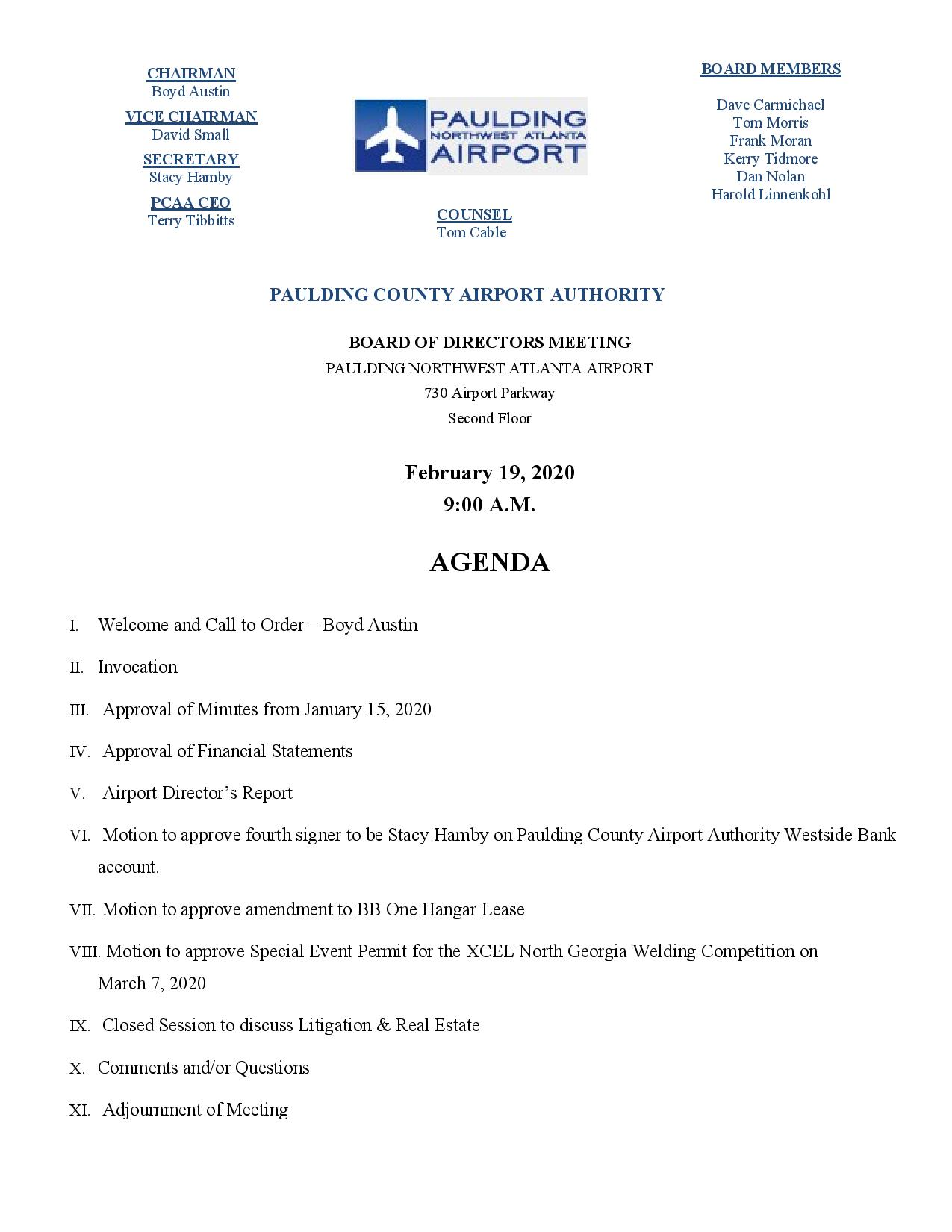 02.19.20 PCAA Agenda-page-001