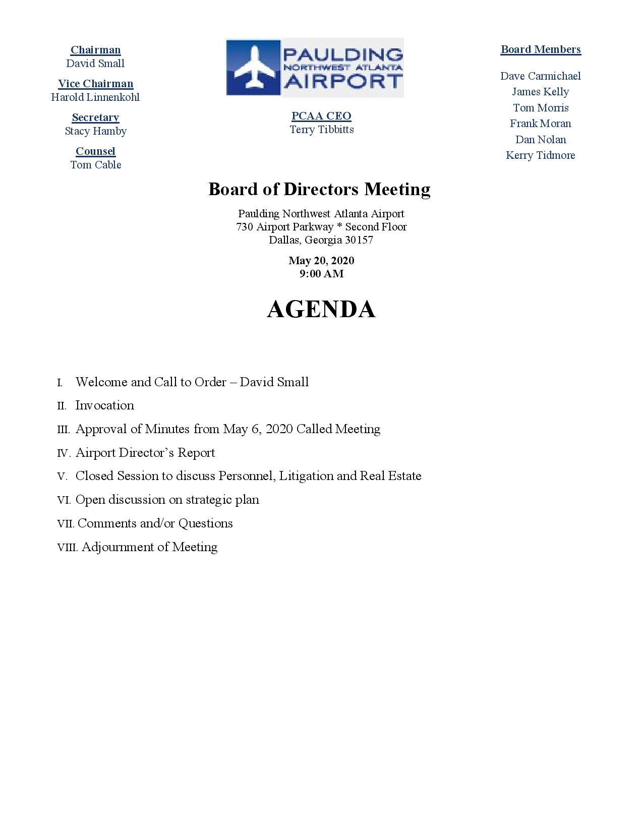05.20.20 PCAA Agenda.-page-001