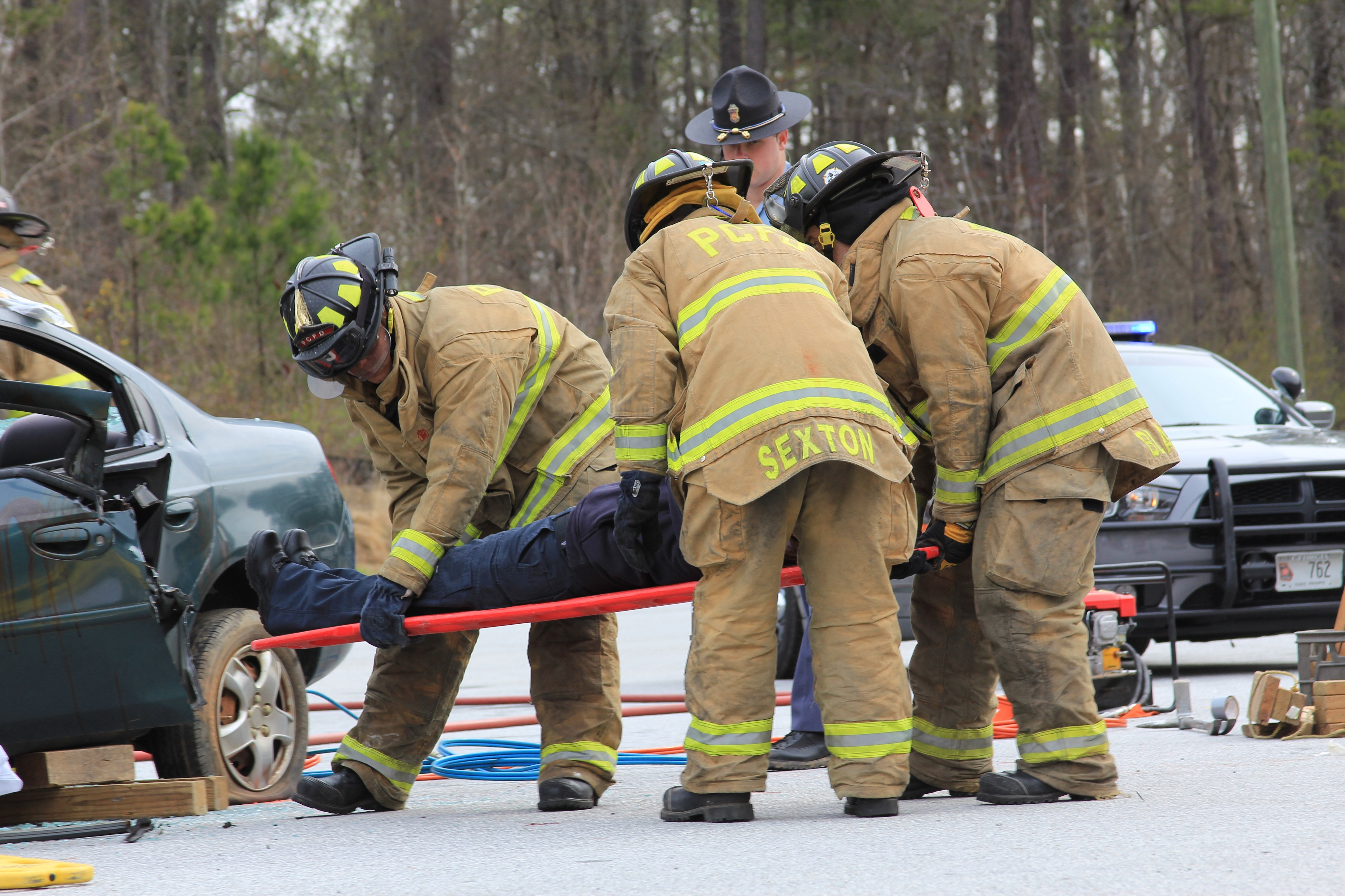 Extrication Photo.jpg