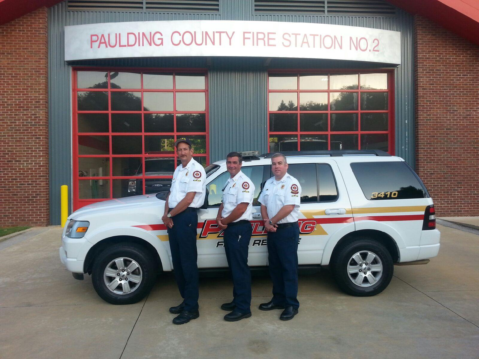 PCFD Division Chiefs July 2015.JPG