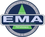 Emergency Management Agency