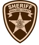 Sheriff Paulding cnty GA brown 2s small.jpg