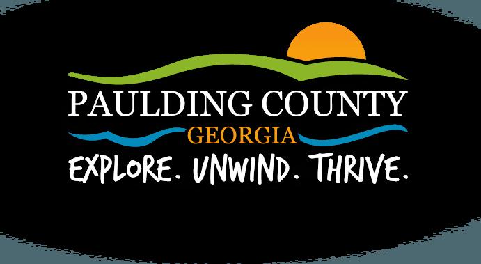 Paulding County Ga Official Website