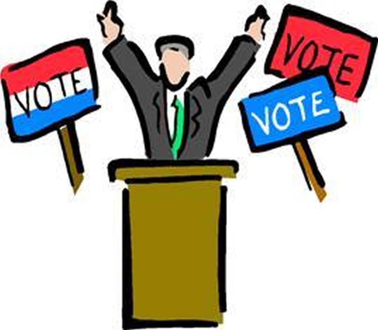 ms-office-clipart-292945.political-candidate-resizedjpg